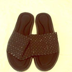 Catherine's Sandals